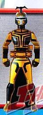File:B-Fighter Kabuto Metal Hero Key.jpg