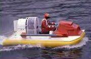 Denji-ar-boat