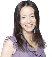 File:Atsuko Tanaka.jpg