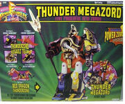 Thundermegazordbox