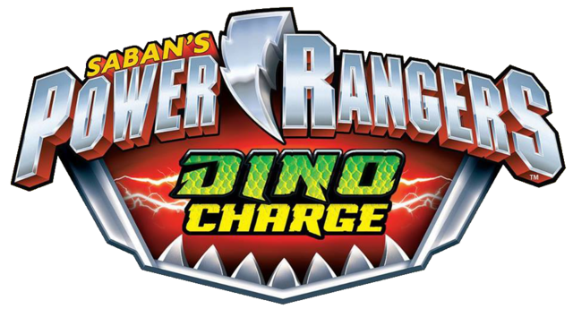 File:Power Rangers Dino Charge S22 logo 2015.png