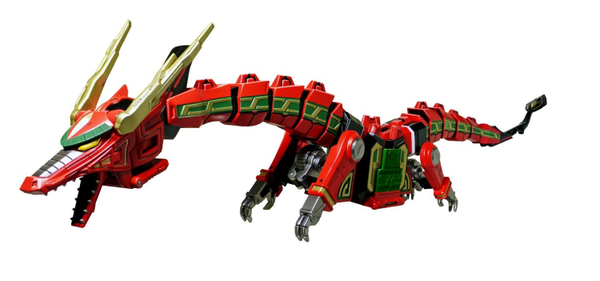 File:Legacy Red Dragon Thunderzord.png