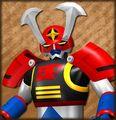 Battle Fever Robo (Dice-O).jpg