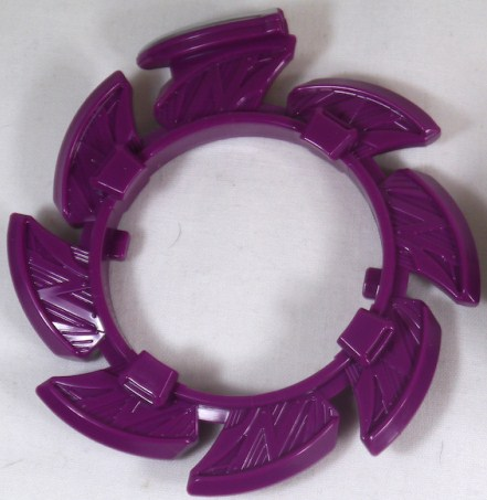 File:Surfermaru Shuriken (Chip-Less).jpg