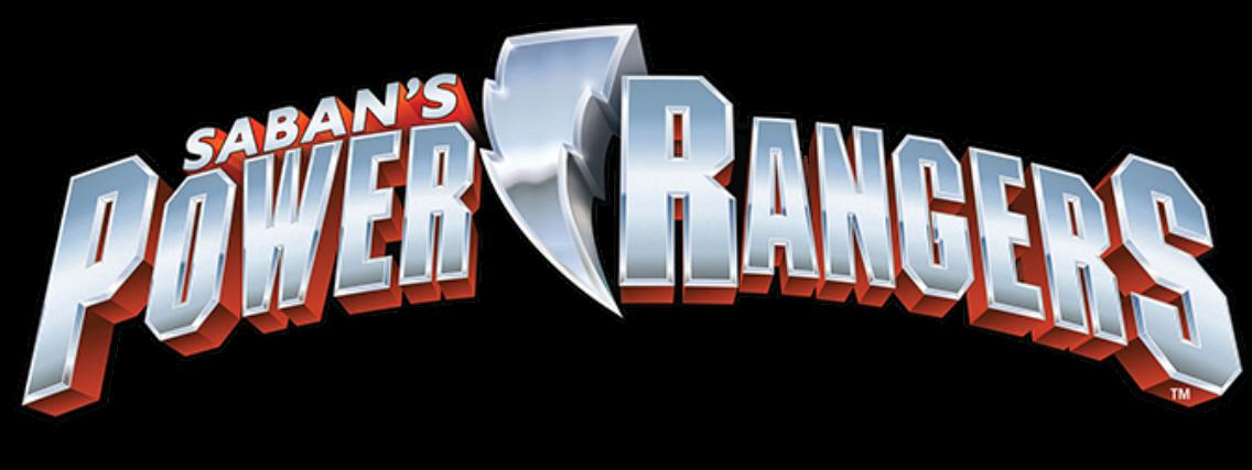 File:2014 logo.png
