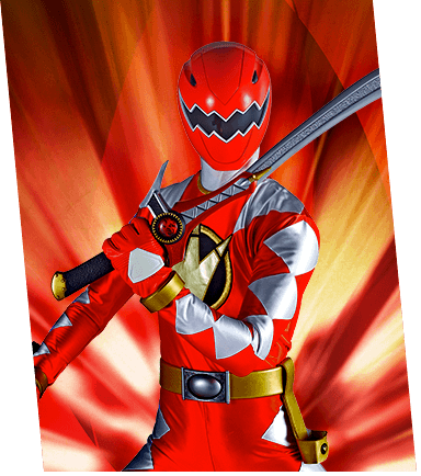 File:Dino-thunder-red-ranger.png