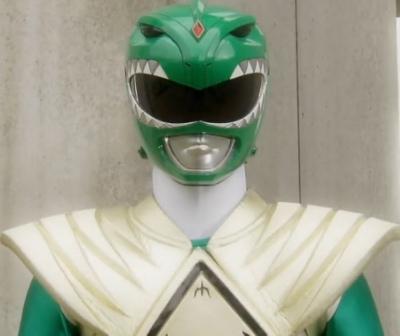 File:Sentai2131.jpg