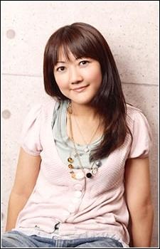 File:Haruko Momoi.jpg