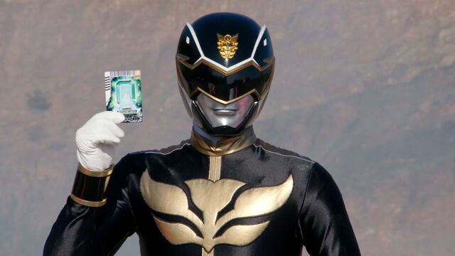 File:Gosei Black.jpg