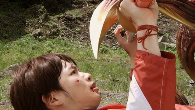 File:Goseiepic16.jpg