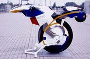 Prspd-ar-uniforcecycle