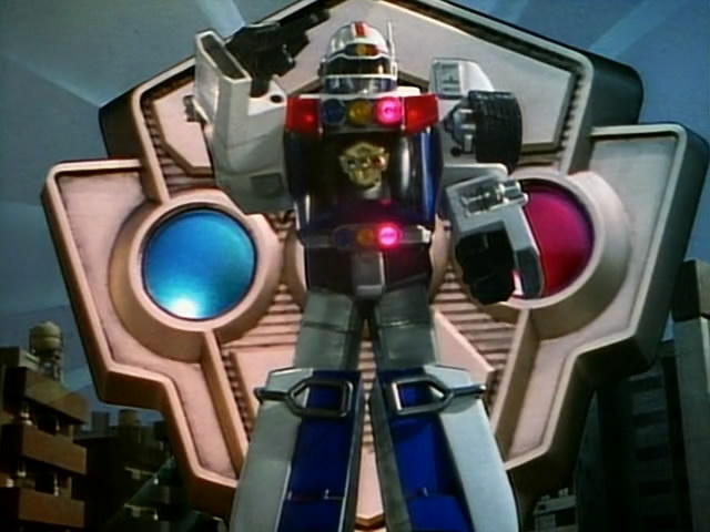 File:Carranger ep. 13.jpg