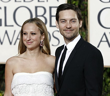 File:Tobey maguire 420-420x0.jpg