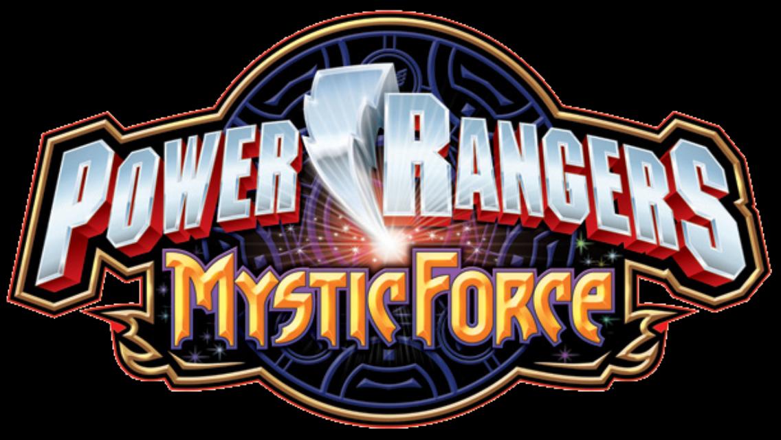 Power Rangers Mystic Force Rangerwiki Fandom Powered