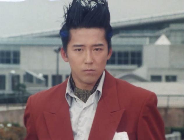 File:Kazu's grandson.png