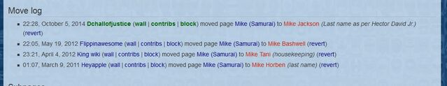 File:Mike move log.jpg