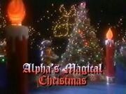 AlphasMagicalChristmas-Title