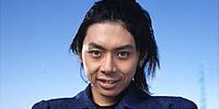 Yukito Sanjyou