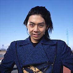 BSA Yukito Sanjou