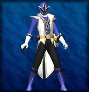 profile ryunosuke ikenami shinken blue to be added ryunosuke ikenami    Ryunosuke Ikenami