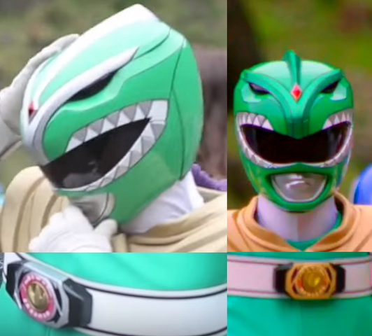 File:Green Ranger Comparation.png