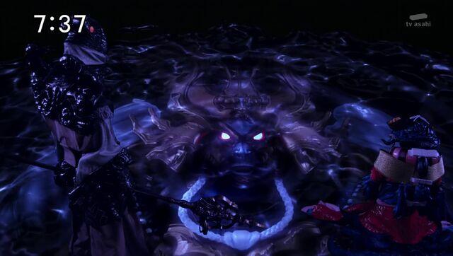 File:Gengetsu-E34.jpg