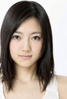 File:Sayoko Oho.jpg