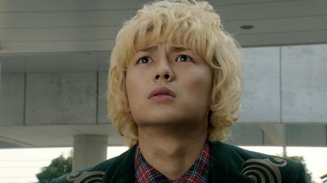 File:Don (Super Hero Taisen).jpg