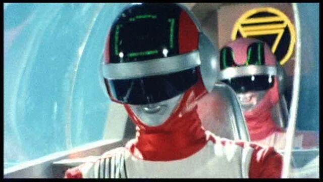 File:Bioman Red-Pink cockpit.jpg