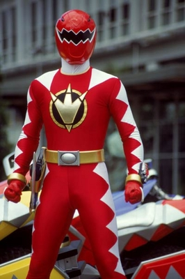File:DT Red Ranger.jpg