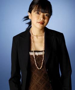 File:Li Ming Hu.jpg