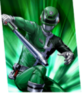Spd-green-ranger