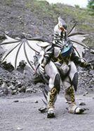 Prdt-vi-terrorsaurus