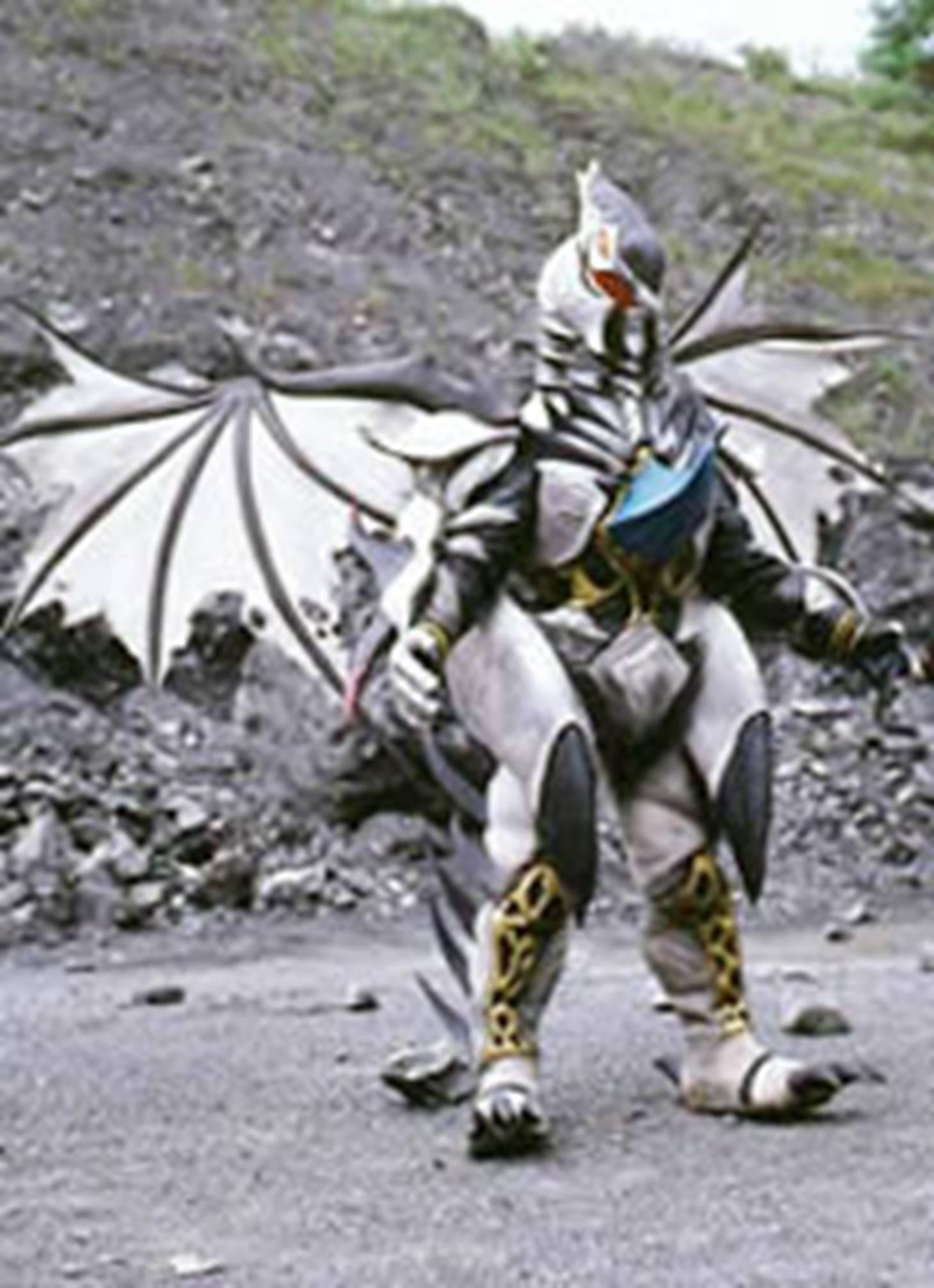 File:Prdt-vi-terrorsaurus.jpg