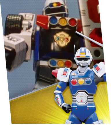 File:Robo Racer Megazord Madness.png