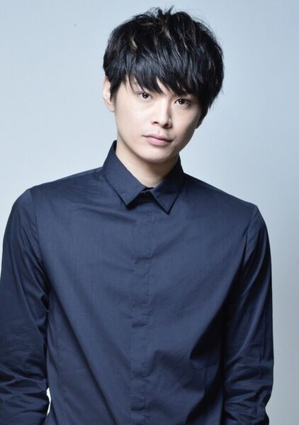 File:Keisuke Sohma.jpg