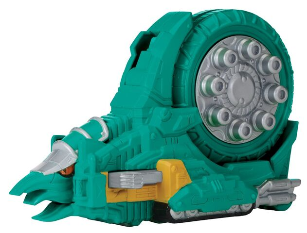 File:PRDC Ammonite.jpg