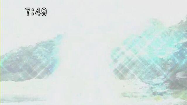 File:SentaiTransformationsbatchB034.jpg