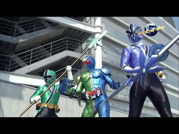 File:Shiken Blue, Green, & Cyclone Trigger.png