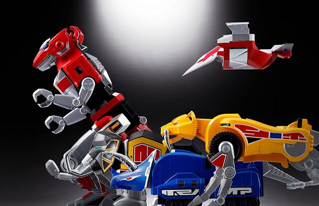 File:Soul of Chogokin Dinozords 1.jpg