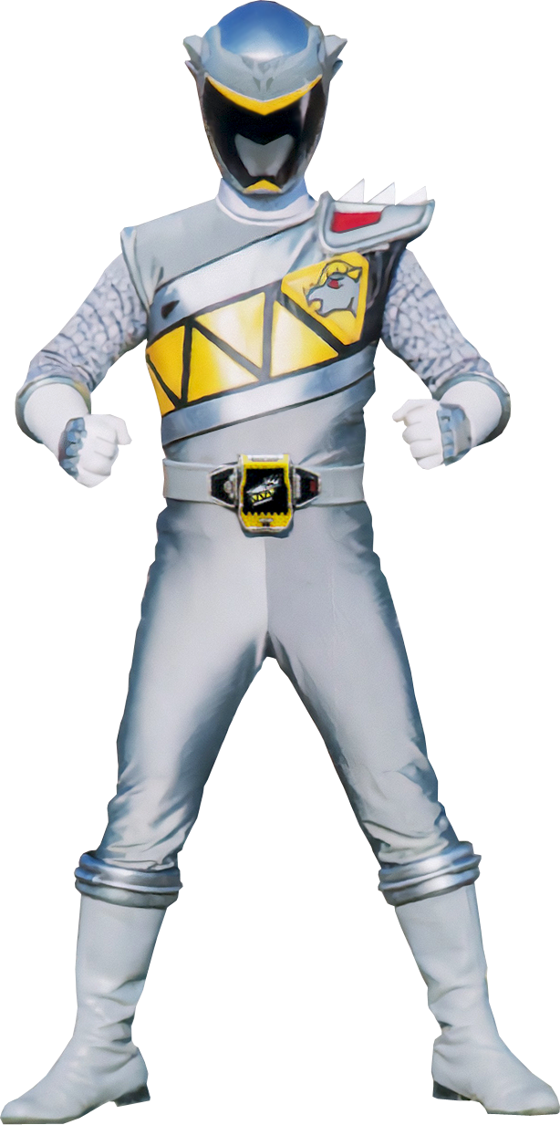 http://vignette4.wikia.nocookie.net/powerrangers/images/2/2f/Kyoryu-gray2.png/revision/latest?cb=20140127004527