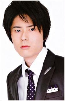 File:Uchiyama Kouki.jpg