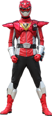 File:Buster-pcred.png