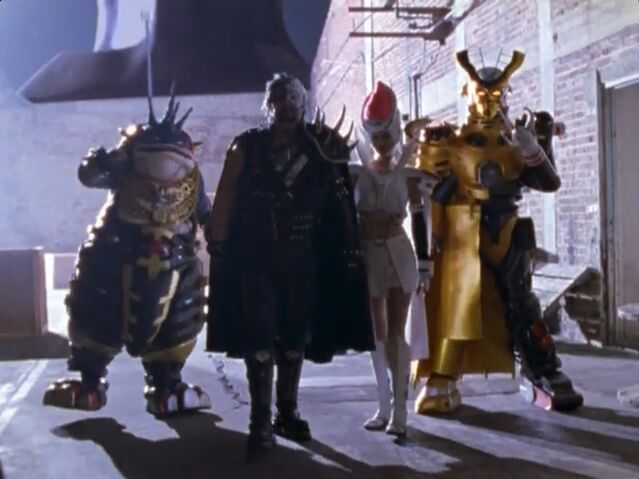 File:Ransiks-Mutant-Army.jpg