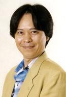 File:Umezu Hideyuki.jpg