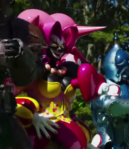 File:Candelilla dino charge.png