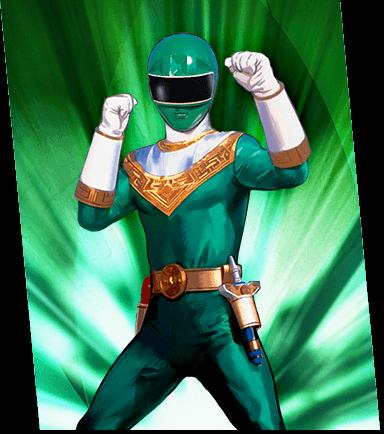 File:Zeo-green-ranger.png