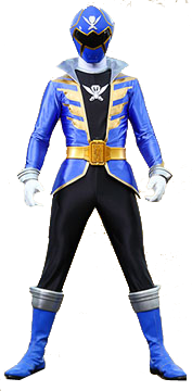 File:Gokai-blue.png