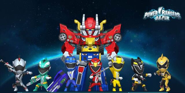 File:Power Rangers RPM in Power Rangers Dash.jpg