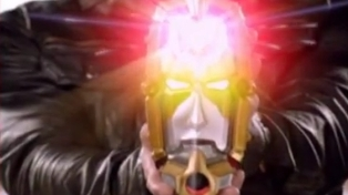 File:Gosei Morph Sequence12.jpg